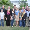 Sea of Galilee Group PIcture