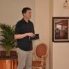 Dave Teaching