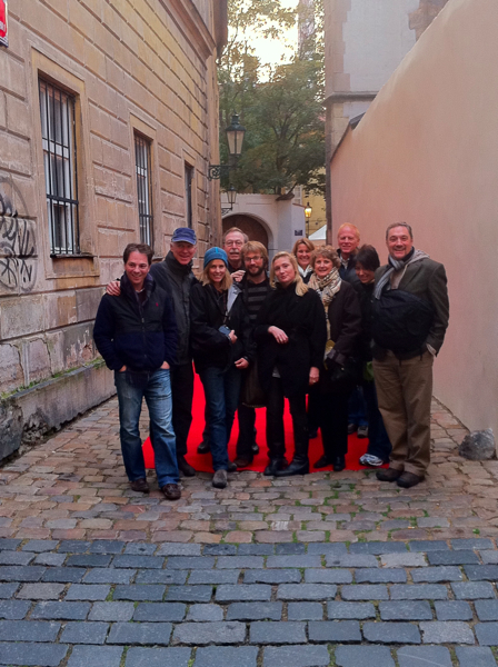 group-picture-gathering-trip-fall-2011
