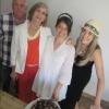 The Venter Family