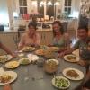 The McJannet Family